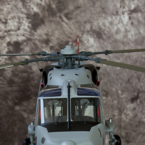 AW159 ROYAL NAVY
